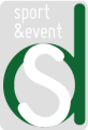 SD Sport- und Eventmanagement